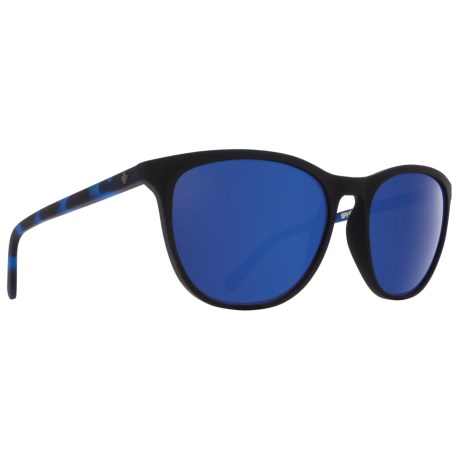 Image of Cameo Sunglasses (For Men)