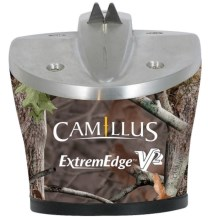 Camillus ExtremEdge Shear and Knife Sharpener in See Photo - Closeouts