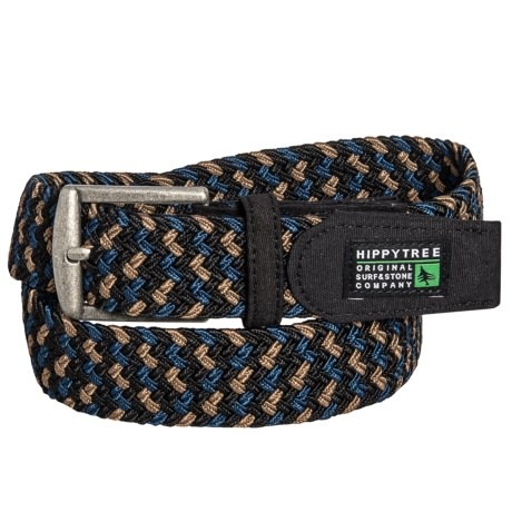 Image of Camino Belt (For Men)