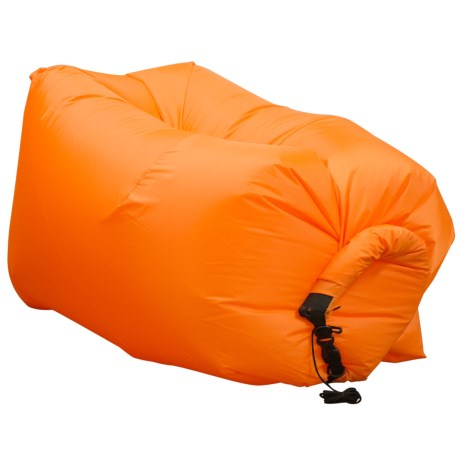 Image of Camp Comfort Slothsak Chair