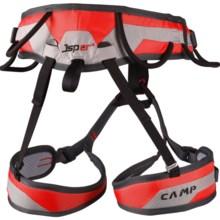 C.A.M.P. Jasper CR4 Harness in Red - Closeouts