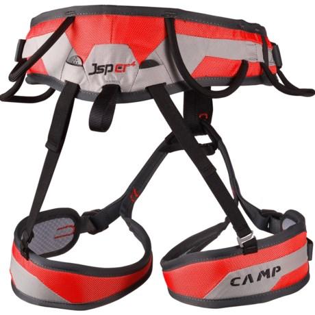 CAMP Jasper CR4