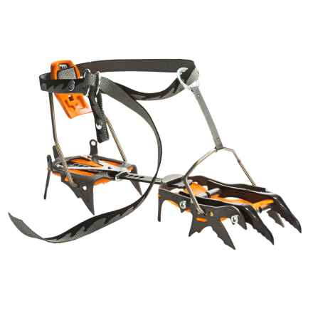 C.A.M.P. USA Cassin C14 Crampons in See Photo - Closeouts