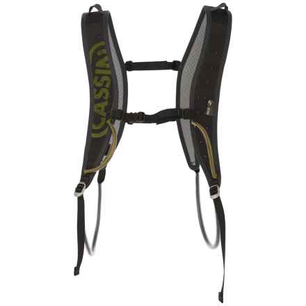 C.A.M.P. USA Gear Up Sling in See Photo - Closeouts