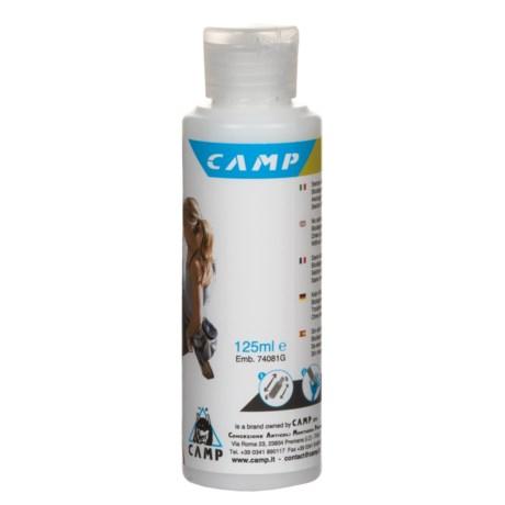 C.A.M.P. USA Liquid Chalk in See Photo