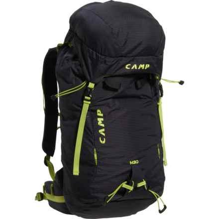 CAMP USA M30 L Backpack