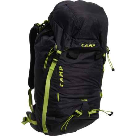 CAMP USA M45 L Backpack