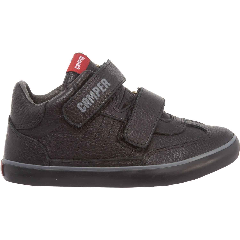bb56dd5b06f6 Camper Pelotas Persil Sneakers (For Boys) - Save 54%