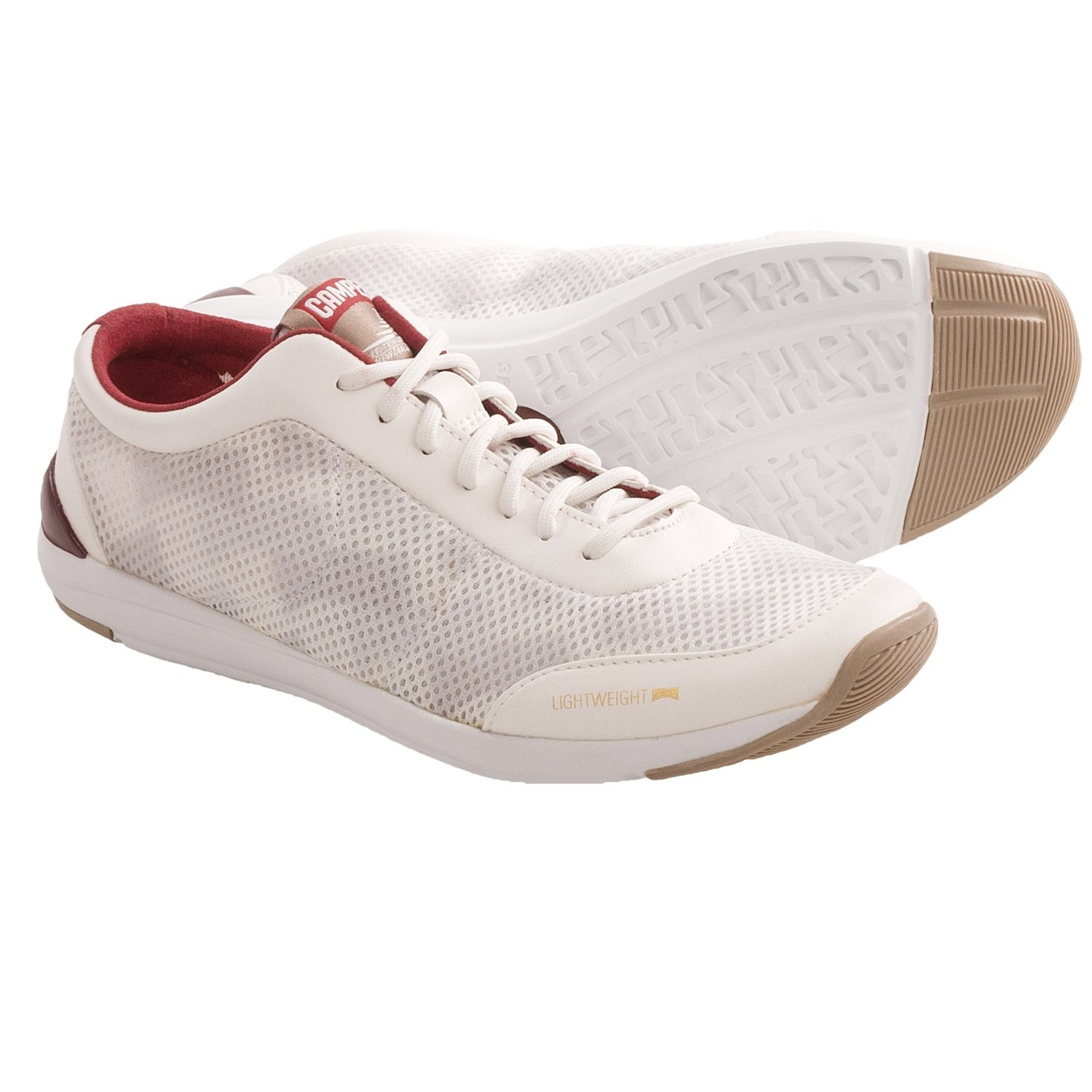 cer water runner shoes for save 70