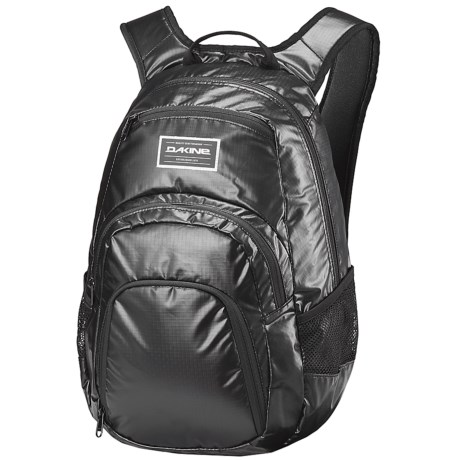 Image of Campus 25L Backpack