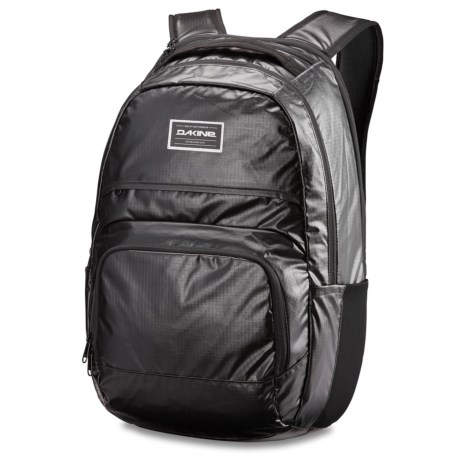 Image of Campus 33L Backpack - Large