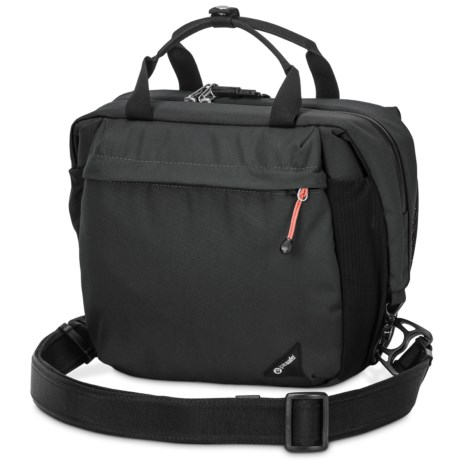 Image of Camsafe(R) LX10 Anti-Theft Camera Bag