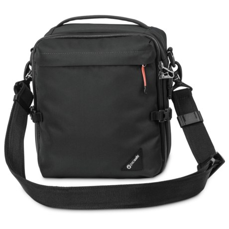 Image of Camsafe(R) LX8 Anti-Theft Camera Bag