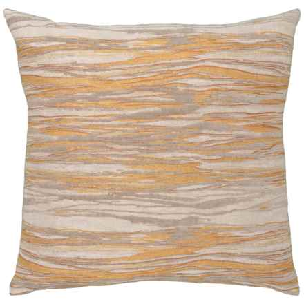Canaan Home Pet Average Savings Of 40% At Sierra Trading Post Magnificent M Kennedy Home Grand Paisley Decorative Pillow