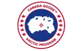 Canada Goose expedition parka online shop - Canada Goose Heli-Arctic Down Parka (For Men) 1573T - Save 35%