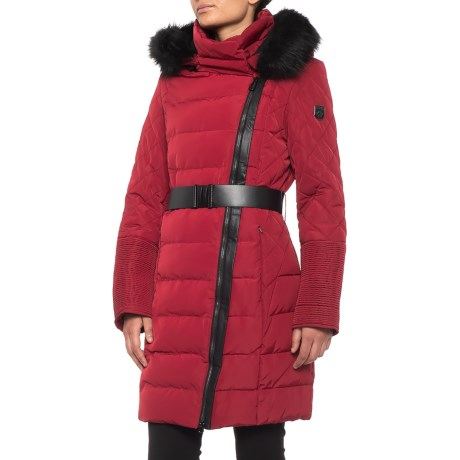 Image of Canadian Designer Brooklyn Jacket - Insulated (For Women)