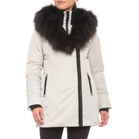 Image of Canadian Designer Dana Jacket - Insulated (For Women)
