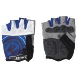 Canari Evolution Gel Cycling Gloves (For Men)