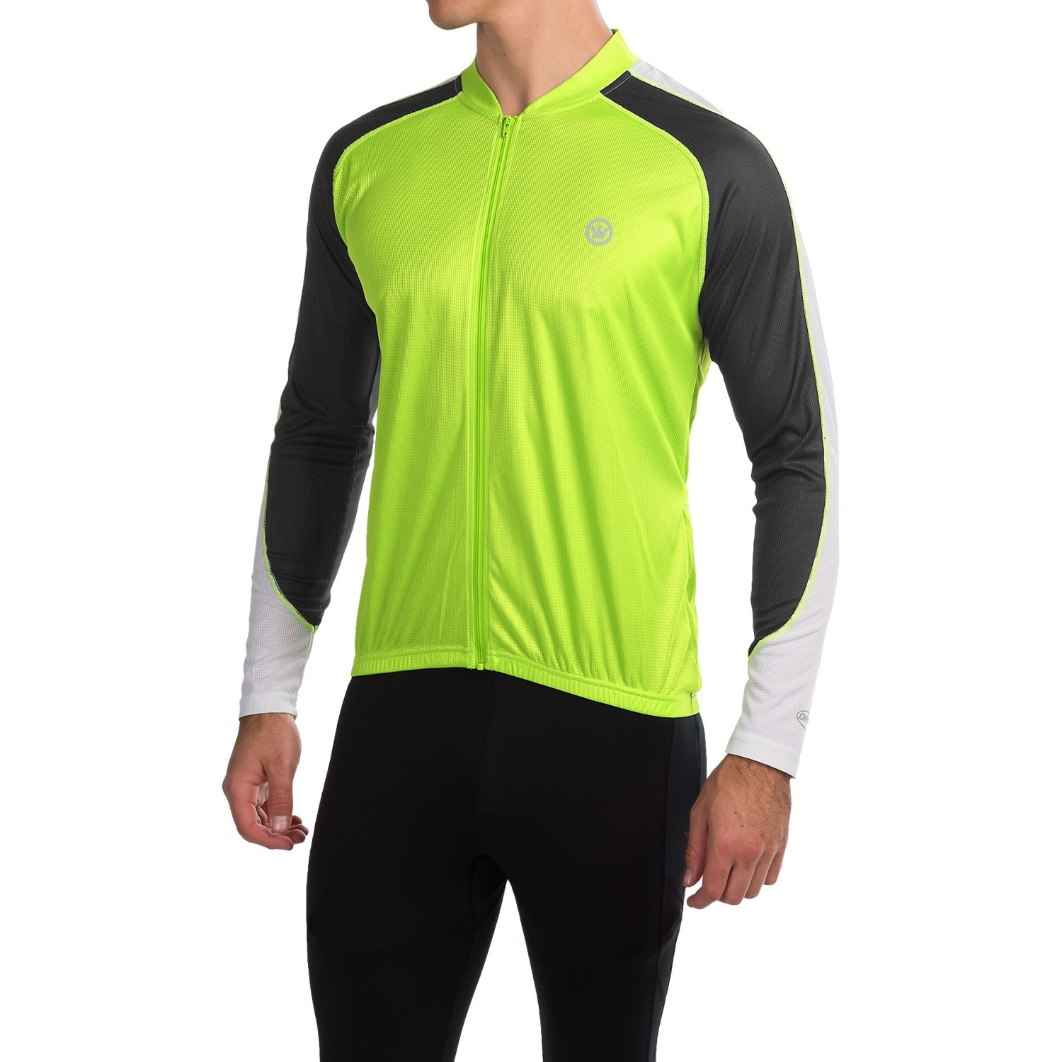 Canari Hammer Core Cycling Jersey For Men Save 71