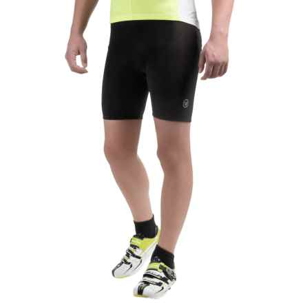 Canari Triathlon Shorts (For Men) in Black - Closeouts