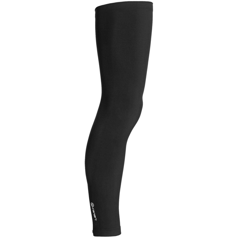Canari Veloce Leg Warmers (For Men) - Save 43%