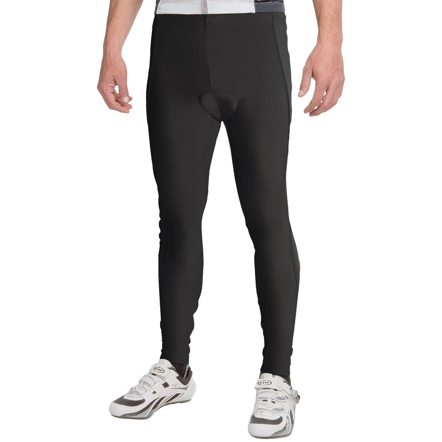 Tights For Men 11