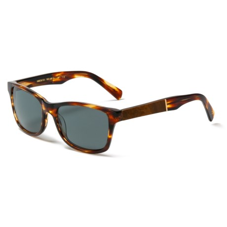Image of Canby Sunglasses - Polarized (For Men and Women)