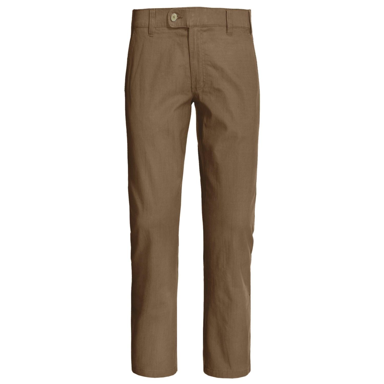 Pants related keywords pants long tail keywords keywordsking for Space pants fabric