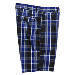 Canterbury Longboard Shorts (For Men) in Navy