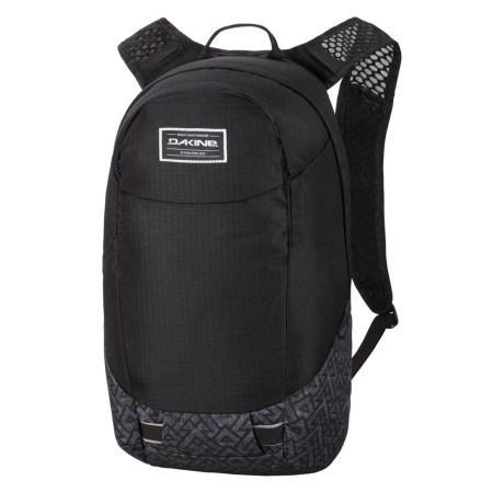 Image of Canyon 16L Backpack