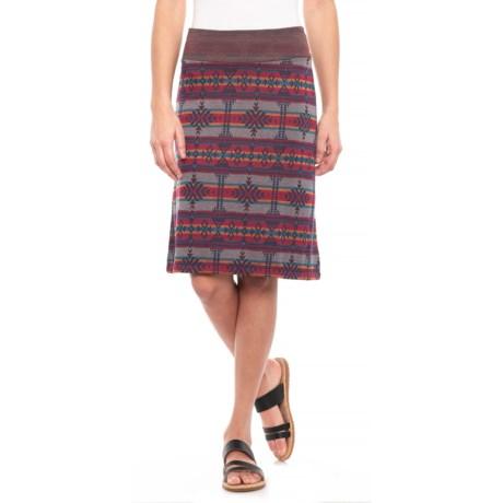Image of Canyon Nico Skirt (For Women)