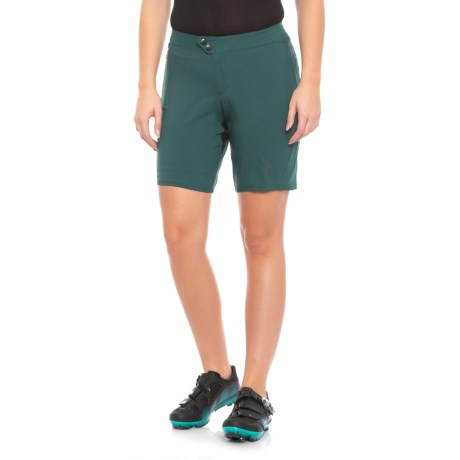 Image of Canyon Shorts (For Women)