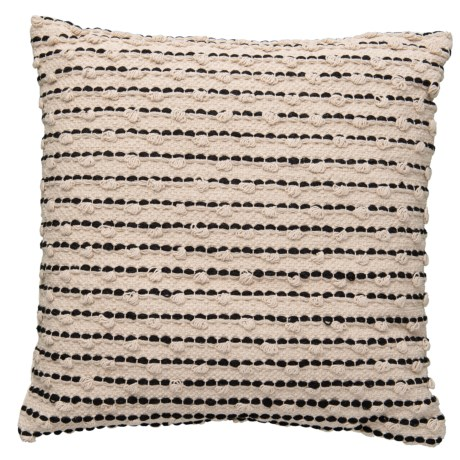 Image of Canyon Textured Pillow - 20x20?