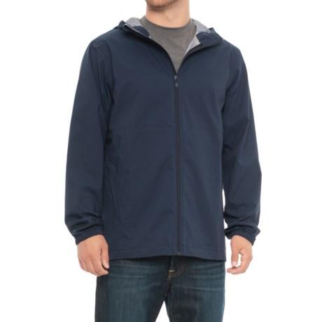 Image of Caparra Jacket - Waterproof (For Men)