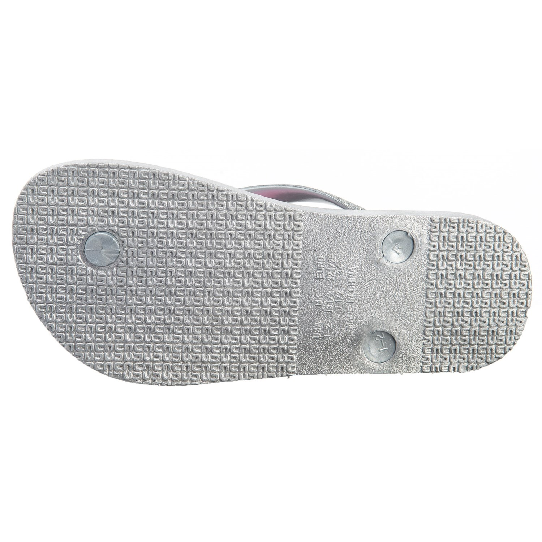 5b1d07691 Capelli Cat Print Flip-Flops (For Girls) - Save 46%