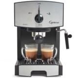 Capresso EC50 Espresso Machine - Refurbished