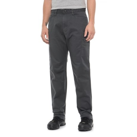 Image of Car-Go Wear I Want Pants (For Men)