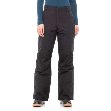 Image of Cara Snow Pants - Insulated (For Women)