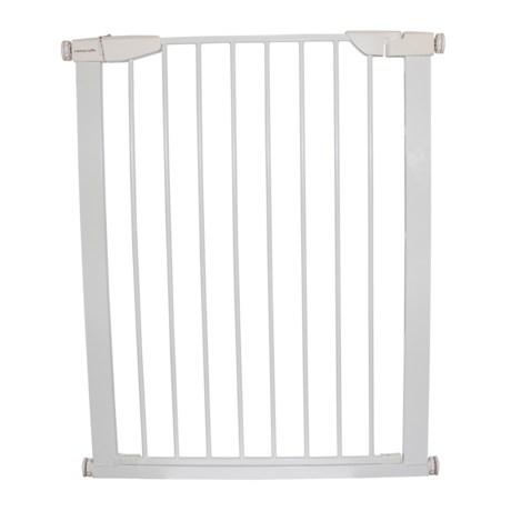 Cardinal Gates Extra Tall Auto-Lock Pressure Pet Gate