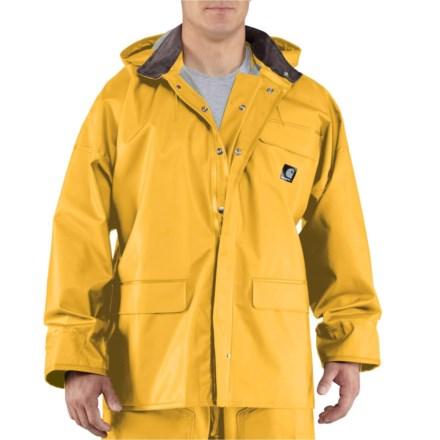6829ca06b Men's Rain & Wind Jackets: Average savings of 55% at Sierra