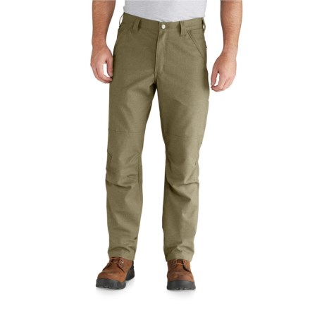 52246bd8285 Men's Work & Utility Pants on Clearance: Average savings of 59% at ...