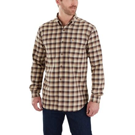 b207da281 Men's Clothing: Average savings of 54% at Sierra