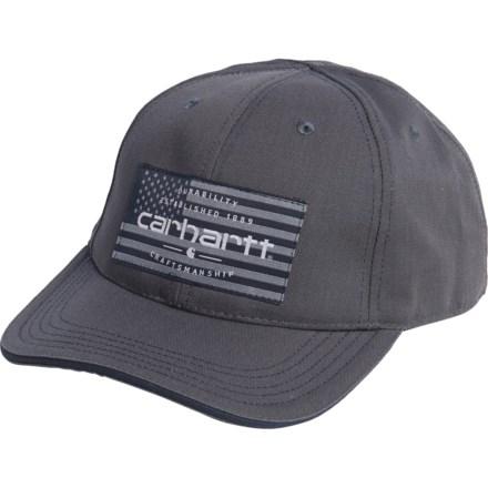 c6955b175 Men's Hats: Average savings of 51% at Sierra