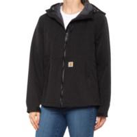 Carhartt 104222 Midweight Jacket For Women Deals