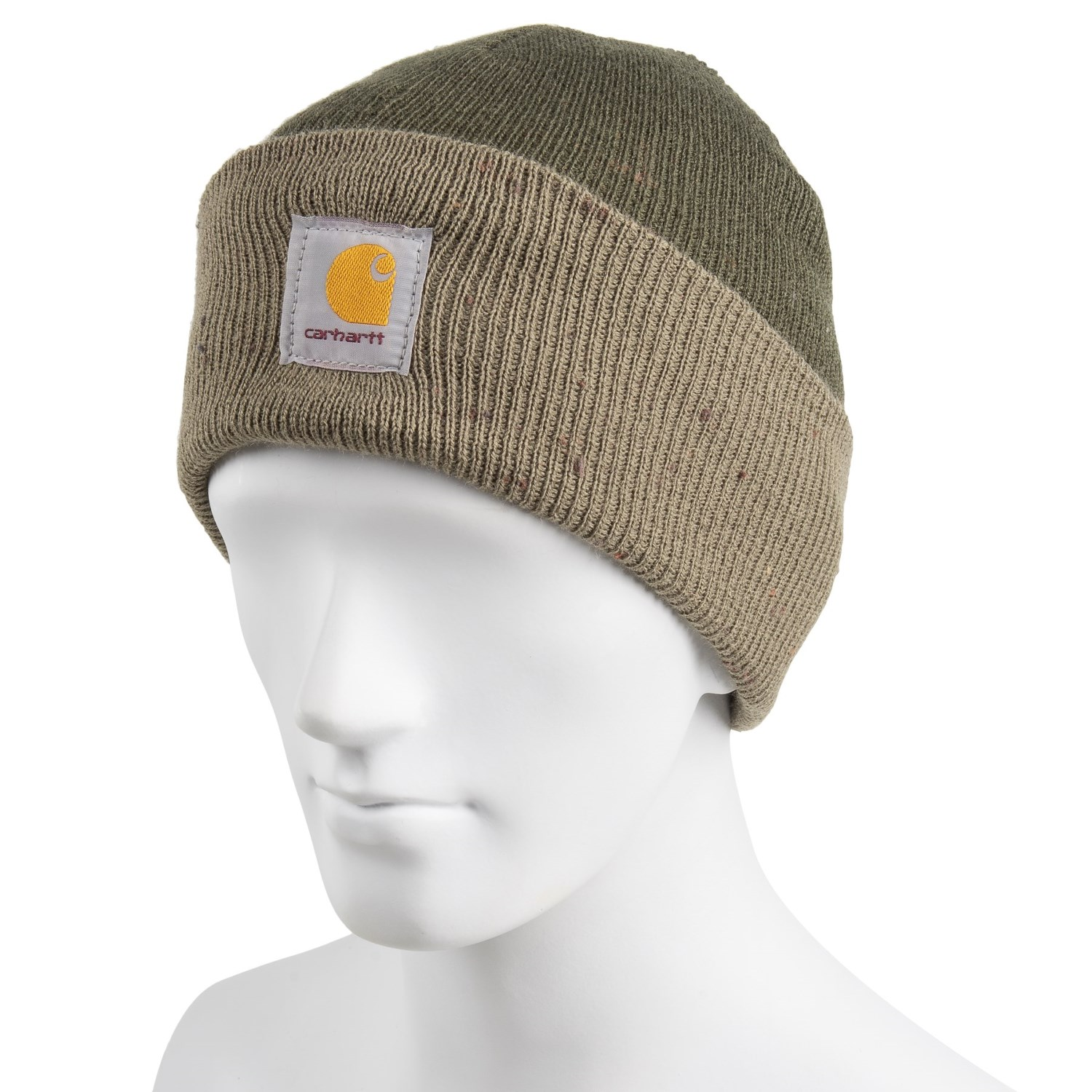 876d036c6 Carhartt Acrylic Watch Hat (For Men)