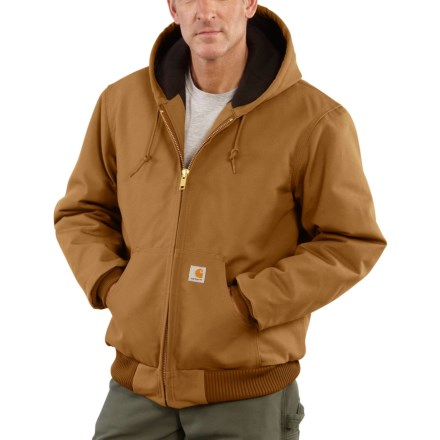 6d4f1ad8d4c Men s Jackets   Coats  Average savings of 53% at Sierra