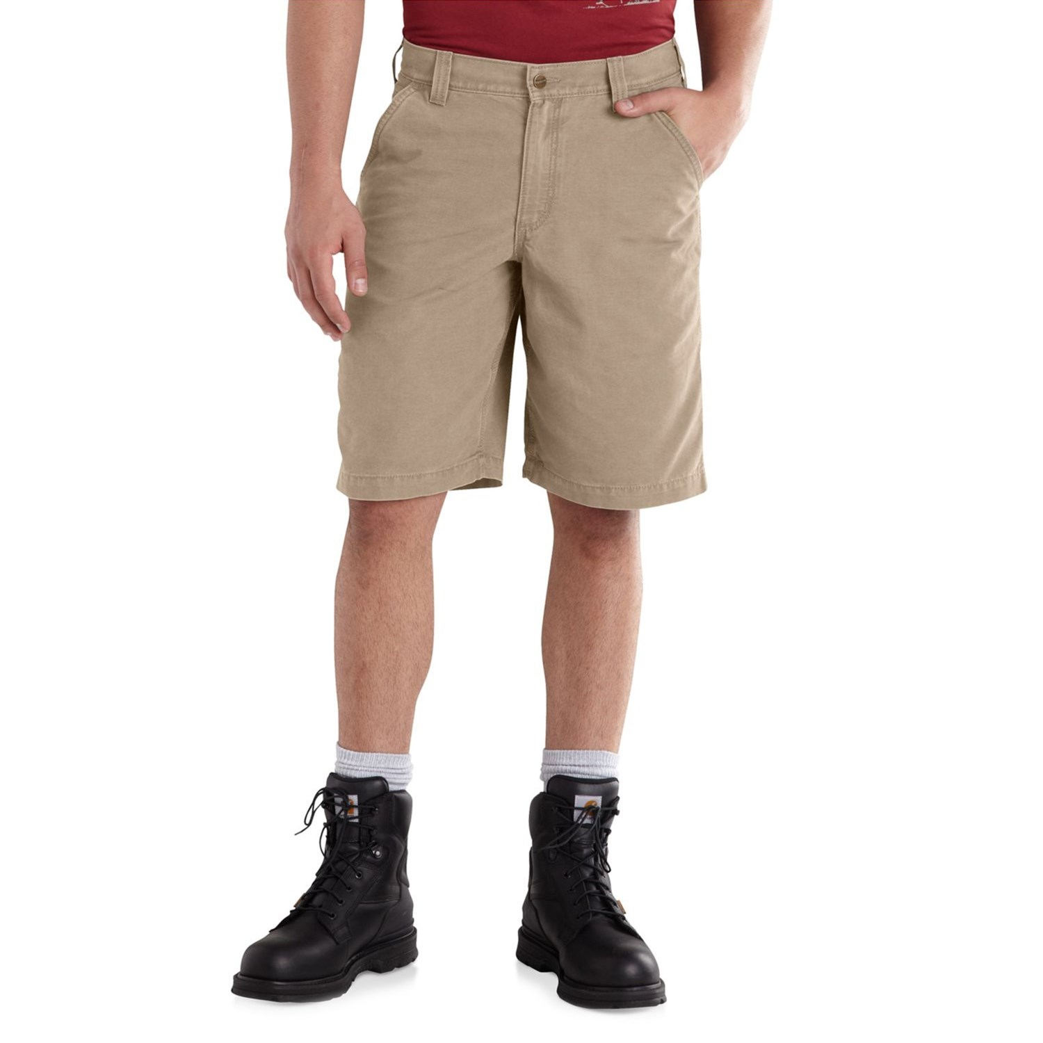 Find great deals on Khaki Shorts at Kohl's today! Sponsored Links Outside companies pay to advertise via these links when specific phrases and words are searched.