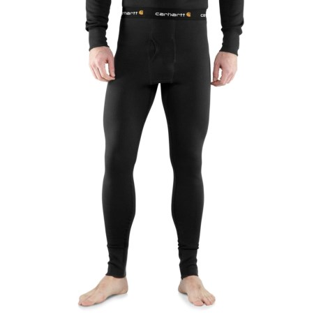 Carhartt Base Force(R) Cold-Weather Pants - Factory Seconds (For Men) thumbnail