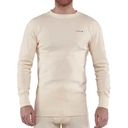 395f63c0e9e Tall Mens Shirt average savings of 47% at Sierra - pg 2
