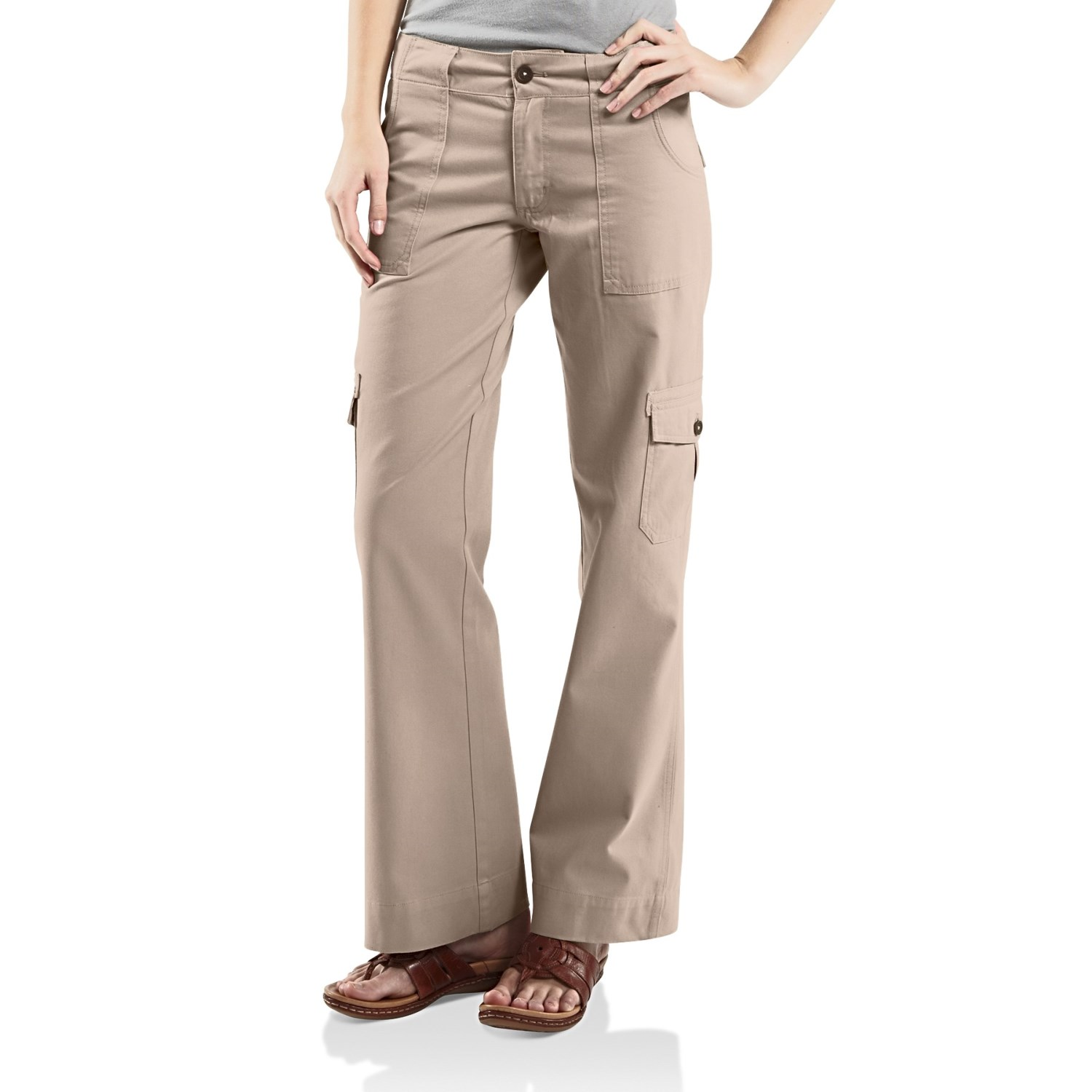 Perfect Quiksilver Utility Pant  Women39s  Evo Outlet